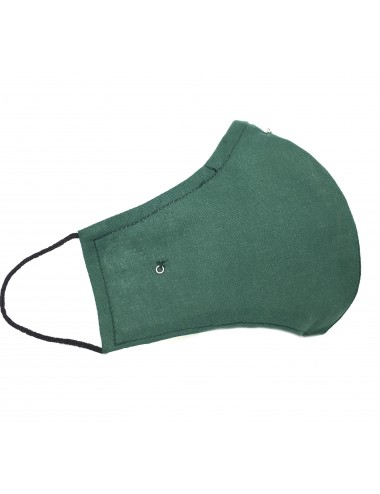 MASK GREEN YOMIME BY ALDO