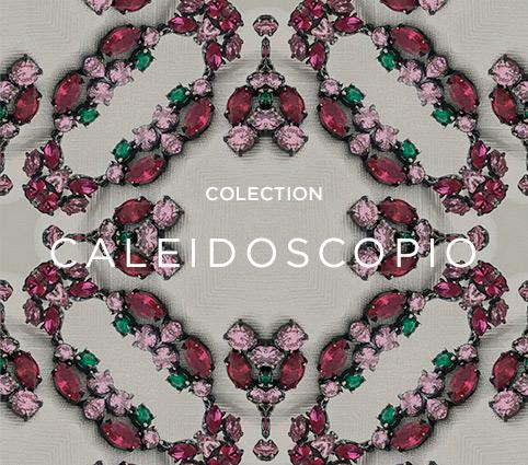 Ver colección Caleidoscopio