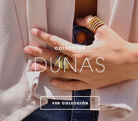 Ver colección Dunas