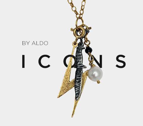 Icons by Aldo. Ver colección
