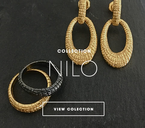 View Nilo collection