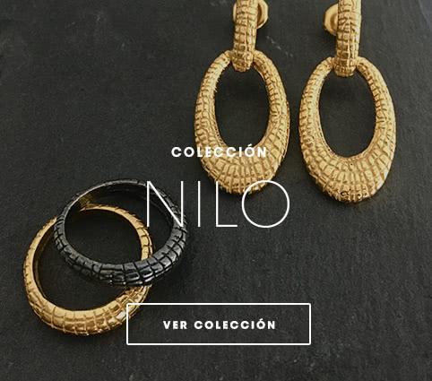 Ver colección Nilo