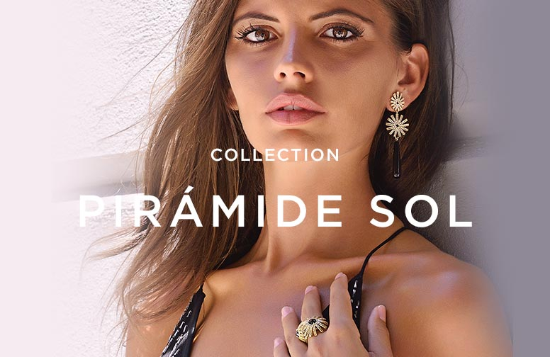 View Piramide collection