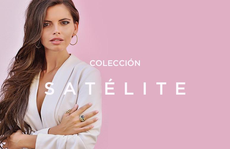 Ver colección Satelite